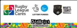 Offload Partners Logo